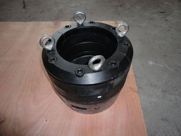 W Type Oilfield Wellhead Casing Hanger For Supporting The Casing String