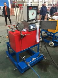 China High Performance Oil Well Blowout Preventer API 16A Tester Pump QY140J 20000psi factory
